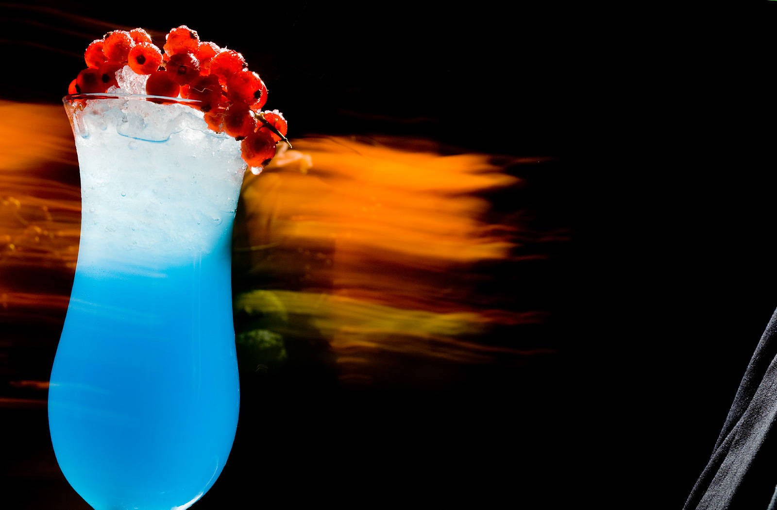 blue-drinks-0433.jpg
