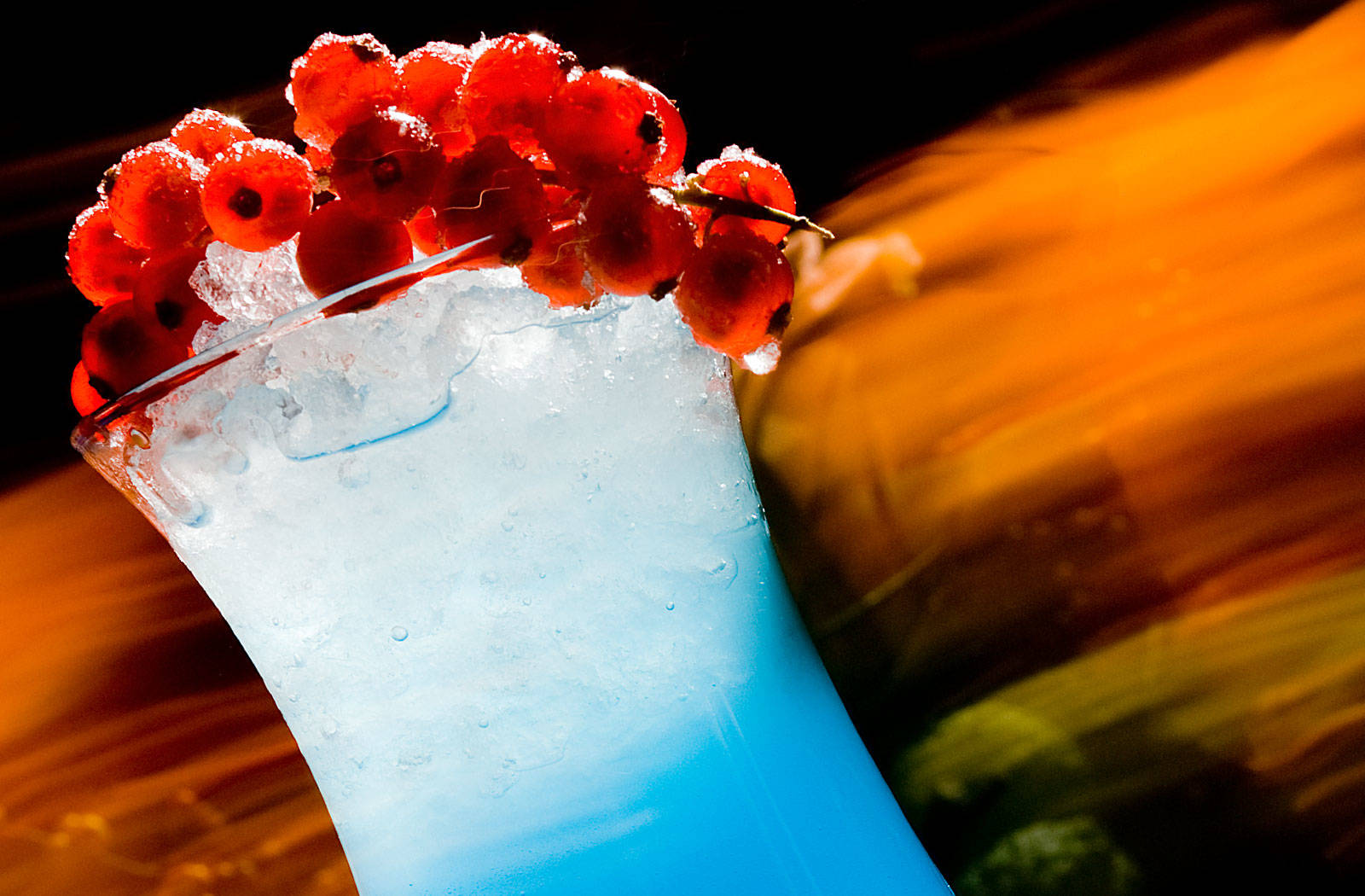 blue-drinks-0433_2.jpg